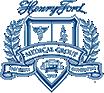 Henrry Ford logo